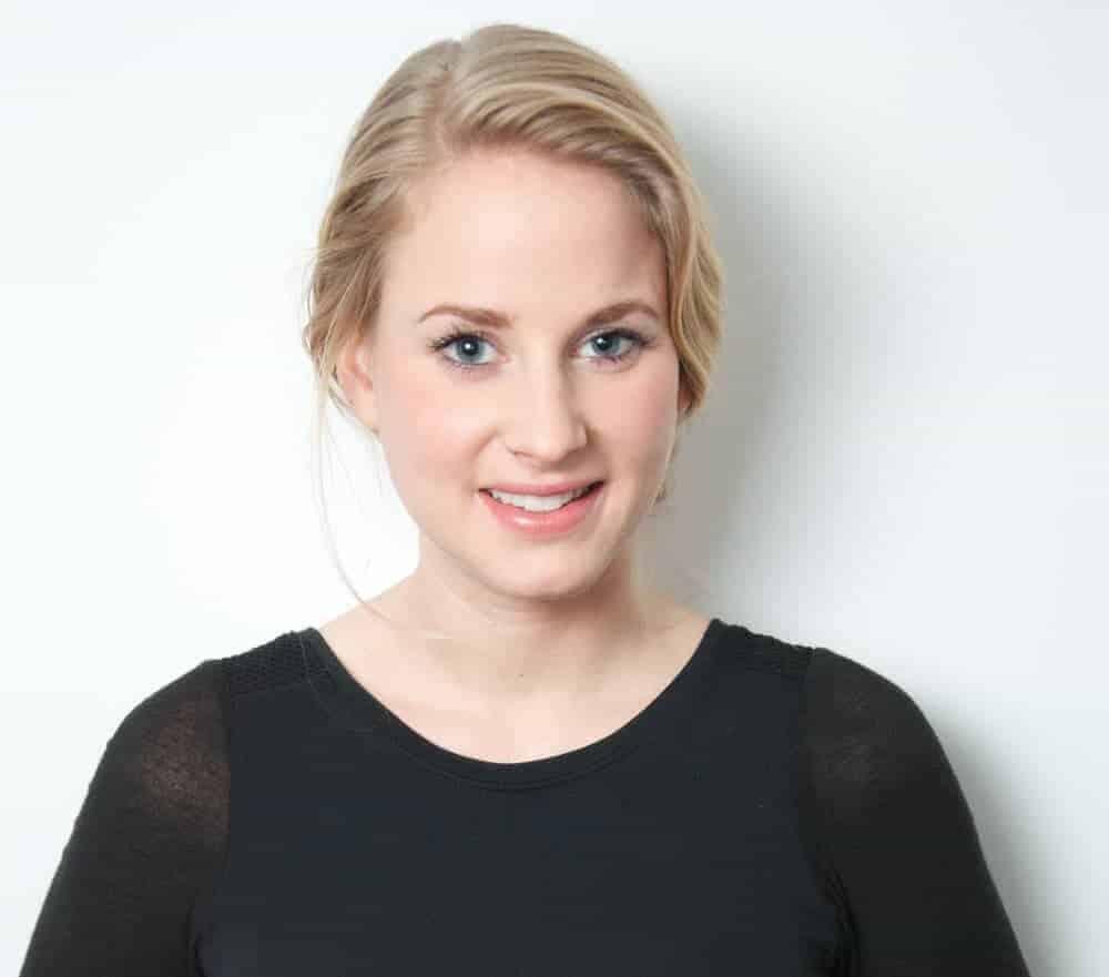 Myriam Koning - Healthy Hormones