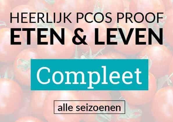 heerlijk-pcos_proof_eten_leven_compleet