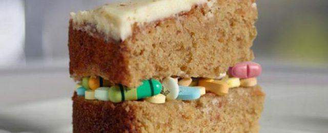 DCI en insuline resistentie